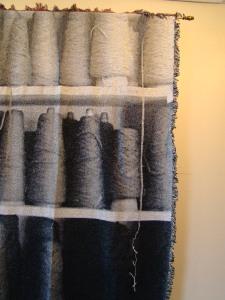 Iconoclasm Blanket 3